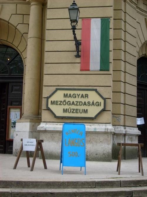 LangosiMuseum